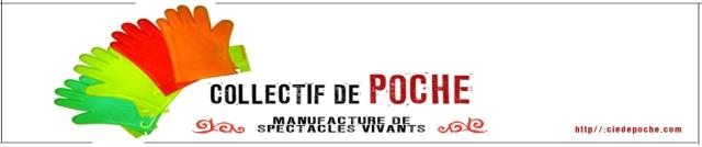 logo-collectif-de-poche-plus-ptit21.jpg